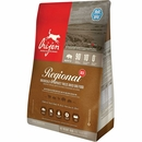 Orijen Freeze-Dried Regional Red Dog Food (16 oz)