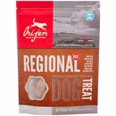 Orijen Freeze-Dried Regional Red Dog Treats (2 oz)