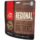 Orijen Freeze-Dried Regional Red Dog Treats (3.25 oz)