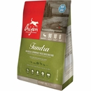 Orijen Freeze-Dried Tundra Dog Food (16 oz)