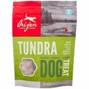 Orijen Freeze-Dried Tundra Dog Treats (2 oz)