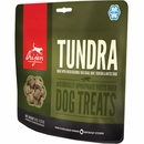 Orijen Freeze-Dried Tundra Dog Treats (3.25 oz)