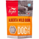 Orijen Freeze-Dried Wild Boar Dog Treats (2 oz)