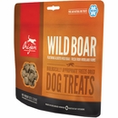 Orijen Freeze-Dried Wild Boar Dog Treats (3.25 oz)