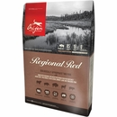 Orijen Regional Red Dog Food (28.6 lb)