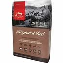 Orijen Regional Red Cat Food (5 lb)
