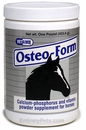 Osteo-Form Horse Supplement