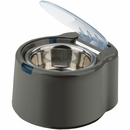 Ourpets SmartLink Feeder - Intelligent Pet Bowl