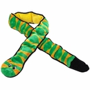 Outward Hound Invincible Snake Ginormous (Assorted)