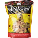Overby Farm Hip Bones Cherry Dog Treat (17.6 oz)
