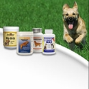 Pain Medication for Dogs | Dog Joint Supplements | Dog Arthritis