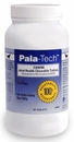 Pala-Tech Canine Joint Health
