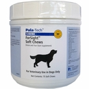 Pala-Tech ForSight Soft Chews for Dogs (75 count)