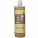 Paw Earth Natural Conditioner - Oatmeal (16 fl oz)