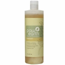 Paw Earth Natural Shampoo - Everyday (16 fl oz)