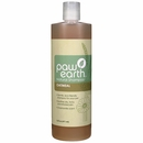 Paw Earth Natural Shampoo - Oatmeal (16 fl oz)