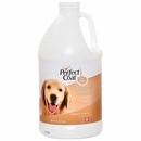Perfect Coat Natural Oatmeal Shampoo French Vanilla (64 oz)