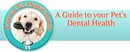 Pet Dental Month | Pet Dental Care | Dog Teeth | Cat Teeth