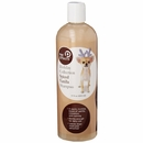 Pet Effects Holiday Collection Shampoo - Spiced Vanilla (17 fl oz)