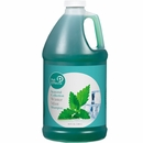 Pet Effects Seasonal Shampoo - Winter Mint (64 oz)