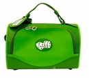 PET FLYS Tumbling Dice Carrier - SMALL