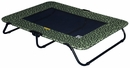 "Pet Gear Pet Cot 30"" - Sage Bone"