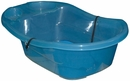 Pet Gear Pup-Tub