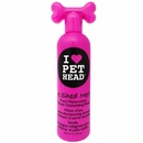 Pet Head De Shed Me!! Shampoo & Rinse