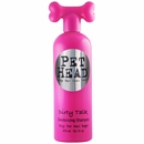 Pet Head Shampoo