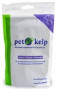 Pet Kelp Joint & Bone | Mobility