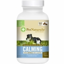 Pet Naturals Calming for Dogs