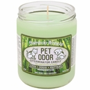 Pet Odor Exterminator Candle™