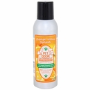 Pet Odor Exterminator - Orange Lemon Splash Spray (7 oz)