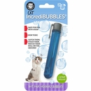 Pet Qwerks Cat IncrediBUBBLES - Catnip