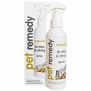 Pet Remedy De-Stress and Calming Spray (200mL)