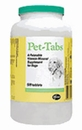 Pet-Tabs Regular for Dogs (180ct) by Pfizer