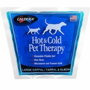Pet Therapy Gel Pack - Carpal/Tarsal & Elbow (Large)