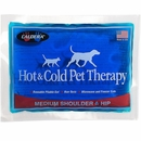 Pet Therapy Gel Pack - Shoulder & Hip (Medium)