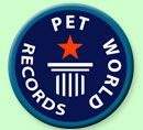 Pet World Records