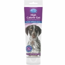 PetAg High Calorie Gel for Dogs & Cats