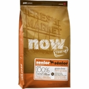 Petcurean Now Fresh Senior Dog Food (6 lb)