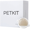 PETKIT P2 Smart Activity Monitoring Pet Tracker - Gold