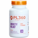 PL360 Anxiety Relief (30 Tabs)