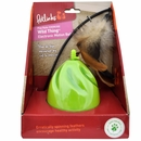 Petlinks Wild Thing Electronic Motion Ball