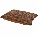 "Petmate Fashion Pillow Pet Bed - Assorted (27"" x 36"")"