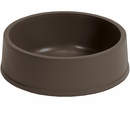 Petmate Fool-a-Bug Bowl with Microban 12cup - Jumbo
