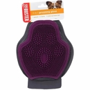 Petmate Furbuster 3-In-1 Dog Grooming Glove