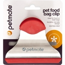 Petmate Pet Food Bag Clip