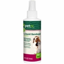 PetNC Natural Care Liquid Bandage (4 oz)