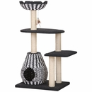 PetPals Ace Cat Tree